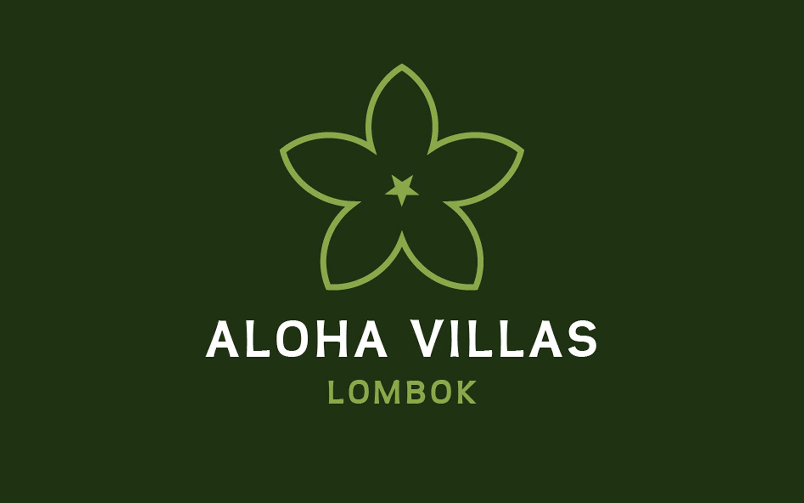 RaimondRadtke_ALOHA-VILLAS-LOMBOK-005