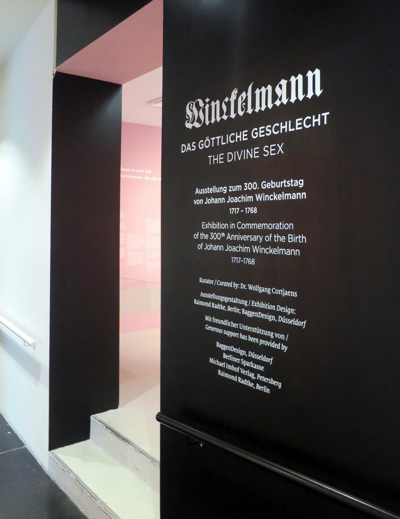 RaimondRadtke_Winckelmann-011-1