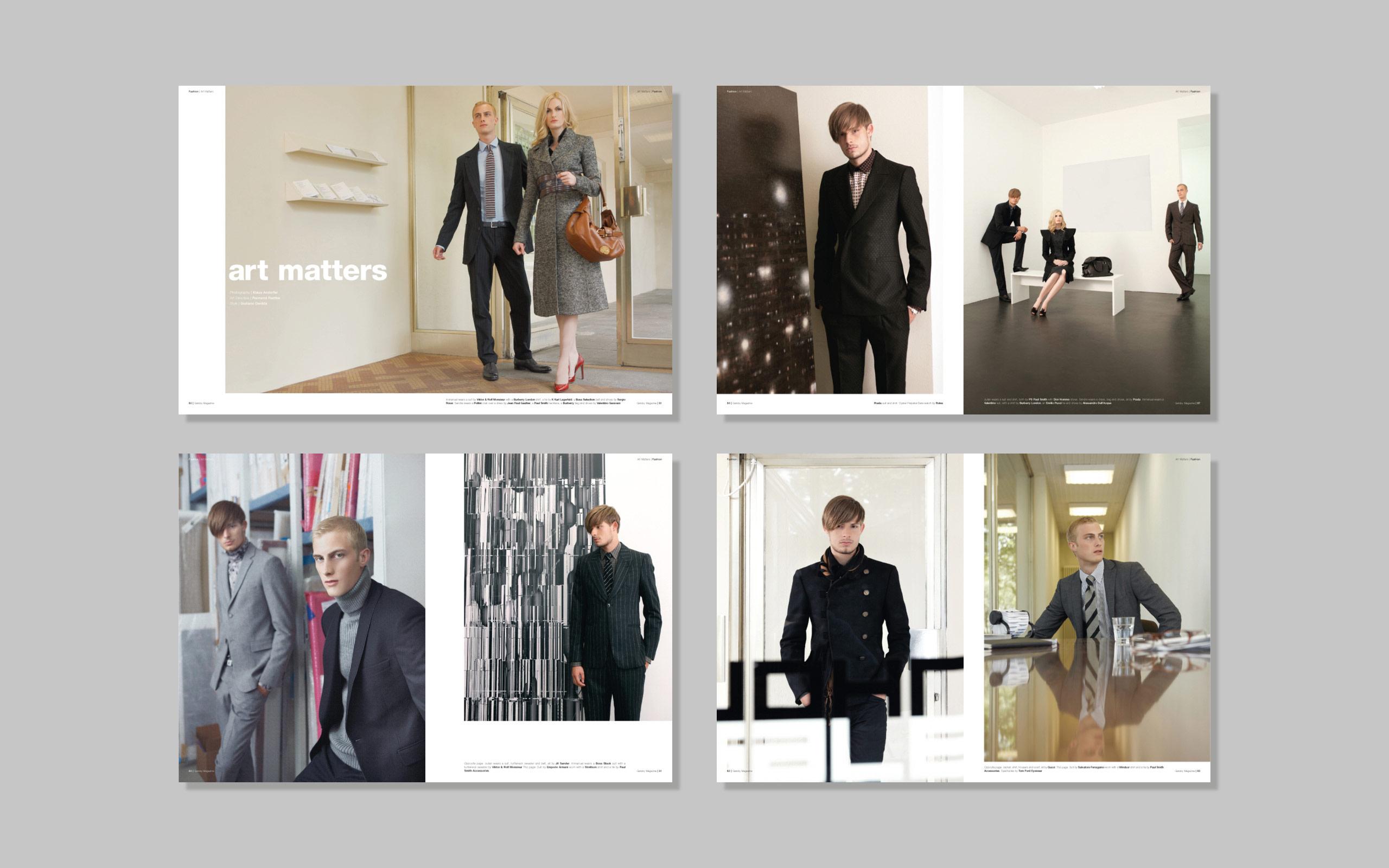 RaimondRadtke_Fashion-STILLS-014