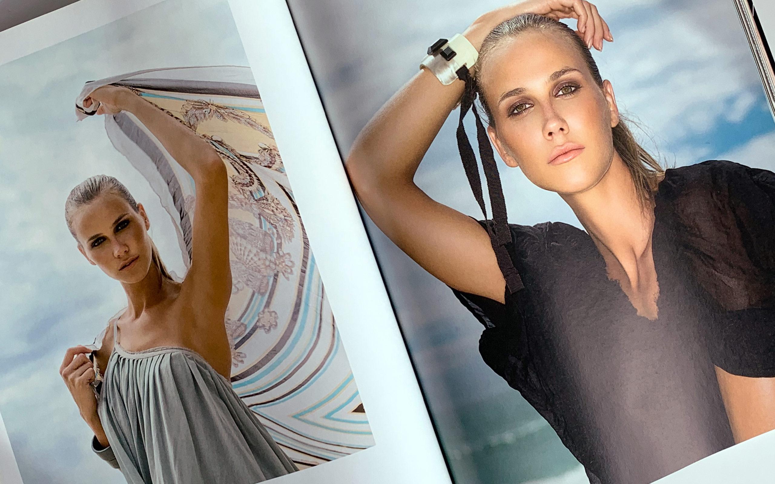 RaimondRadtke_Fashion-STILLS-015