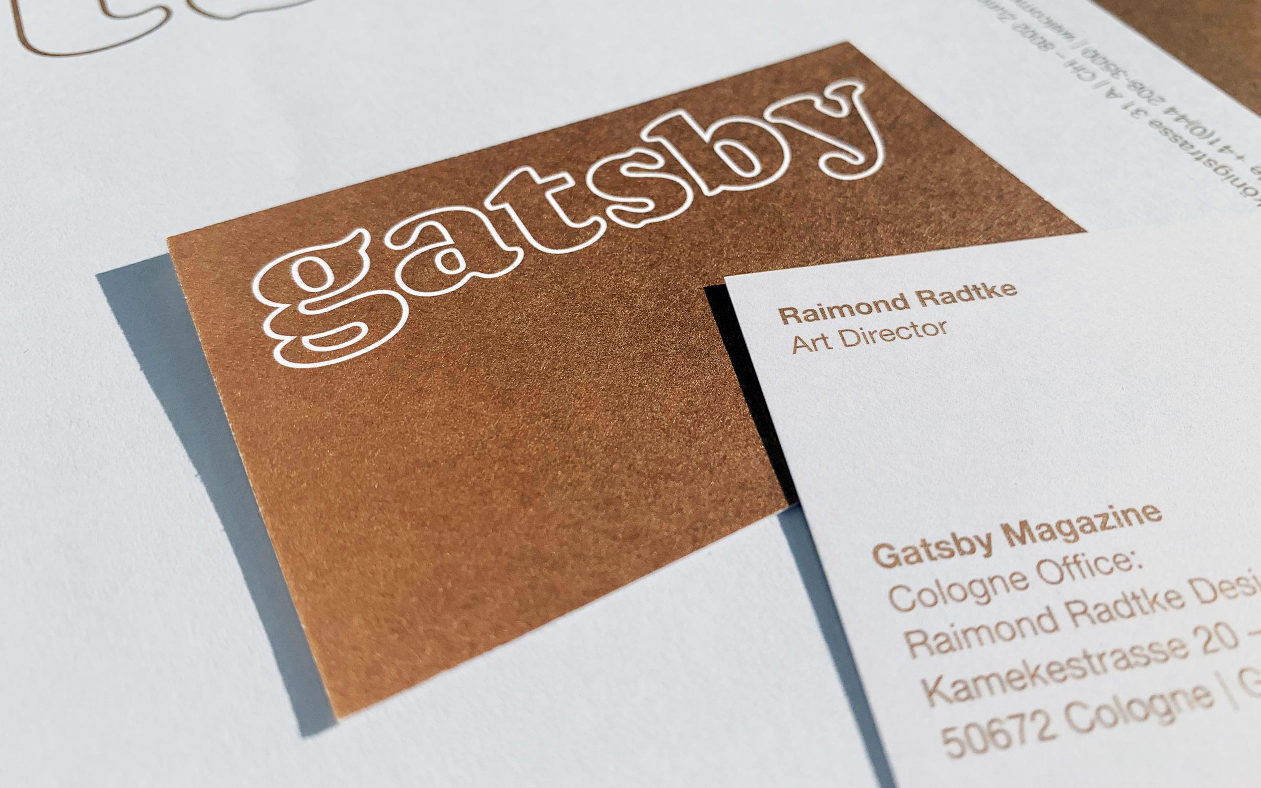 RaimondRadtke_GATSBY-001