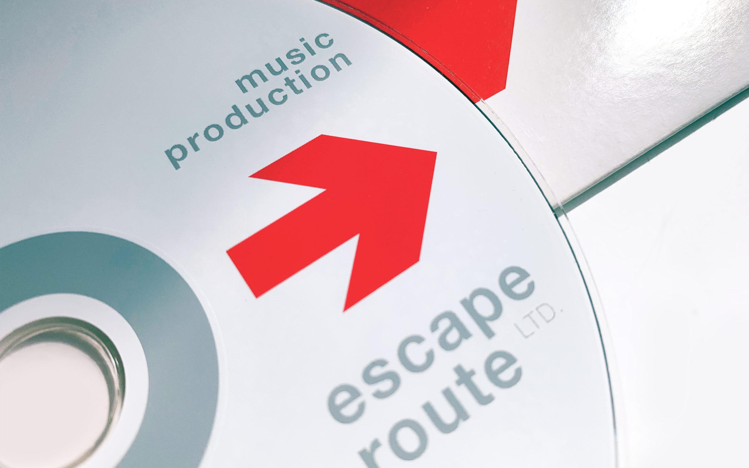 RaimondRadtke_escape-route-001