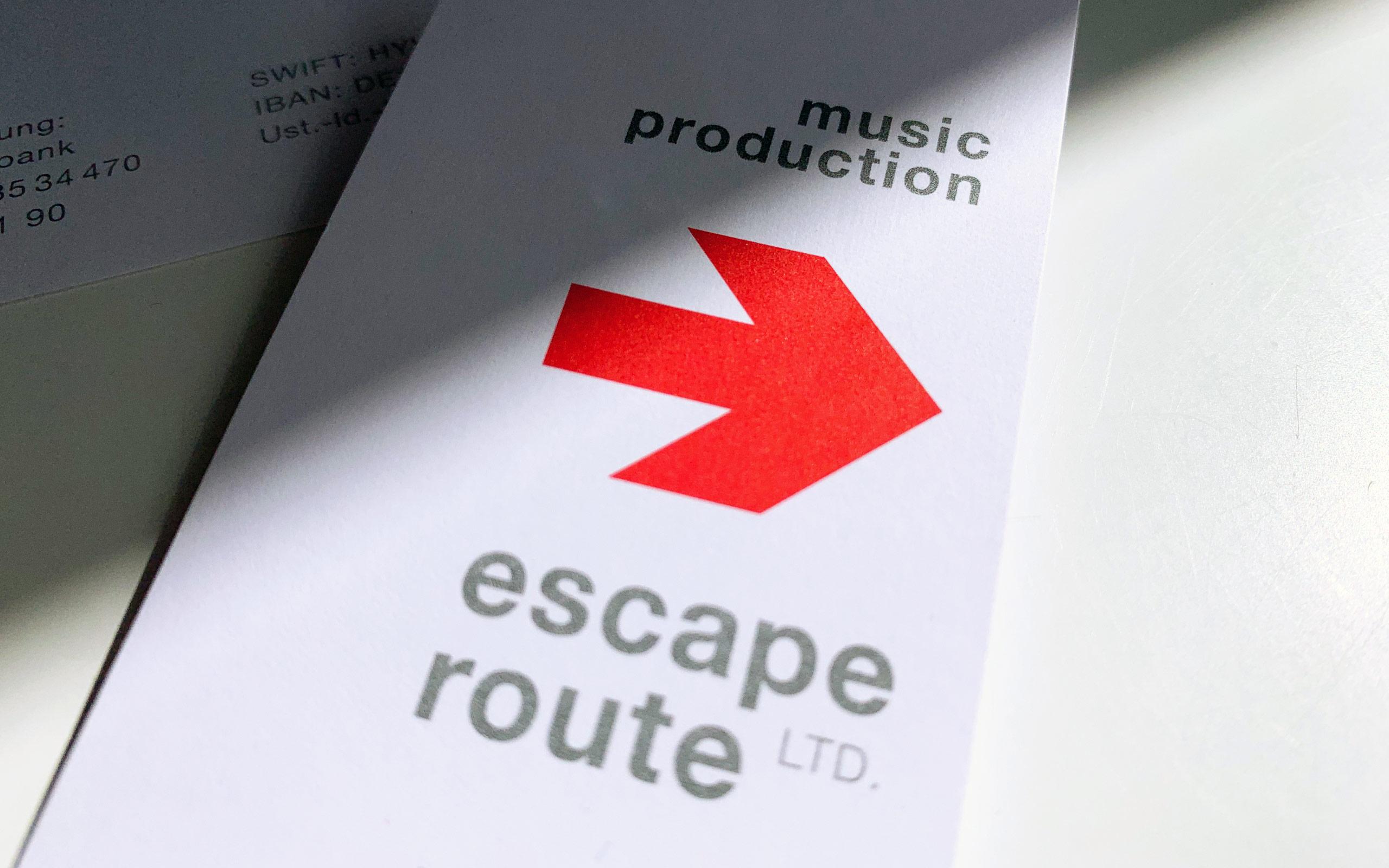 RaimondRadtke_escape-route-004