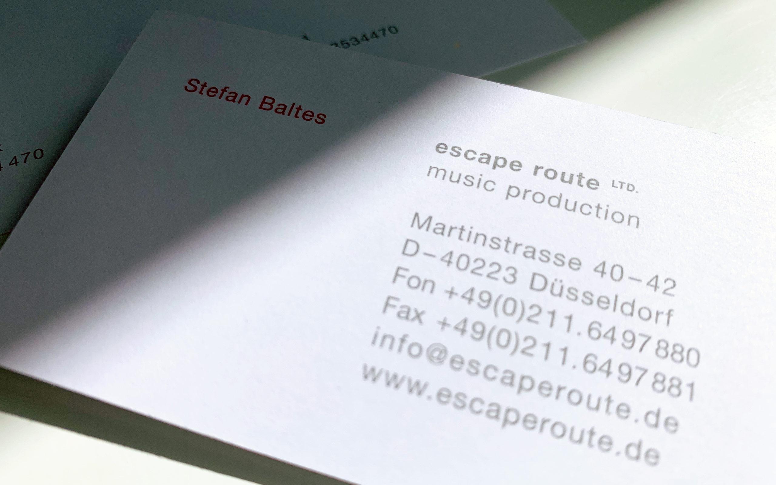 RaimondRadtke_escape-route-005