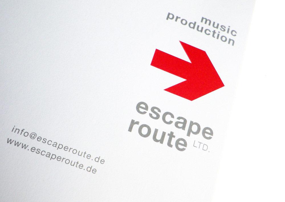 RaimondRadtke_escape-route-006